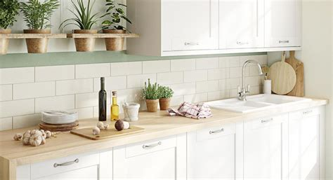 b q diy catalogue kitchen uncategorized b q kitchens appliances wingsioskins home