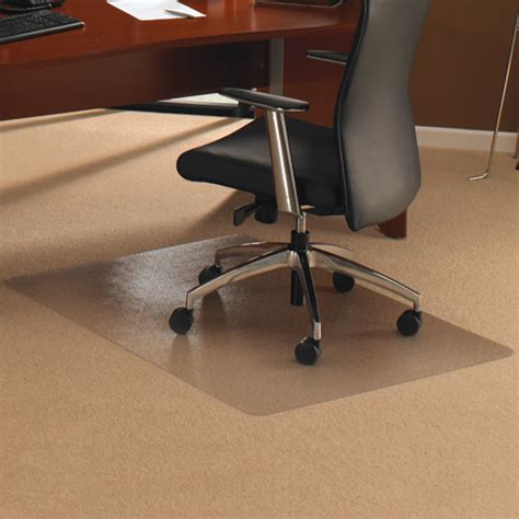 office desk chair floor mats office supplies and discount office products thousands