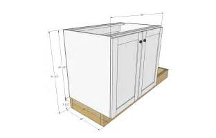 kitchen sink base cabinet sizes white style kitchen sink base cabinet for our