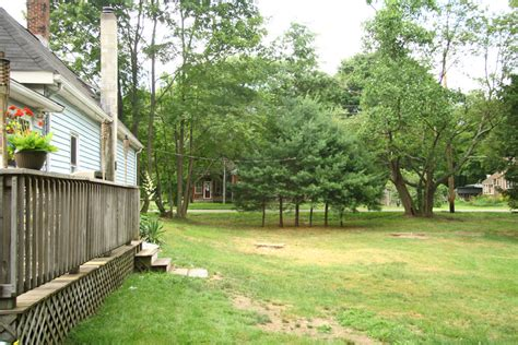 maple tree small yard plan pinardville your yard and quot sustainabilty quot girard at large