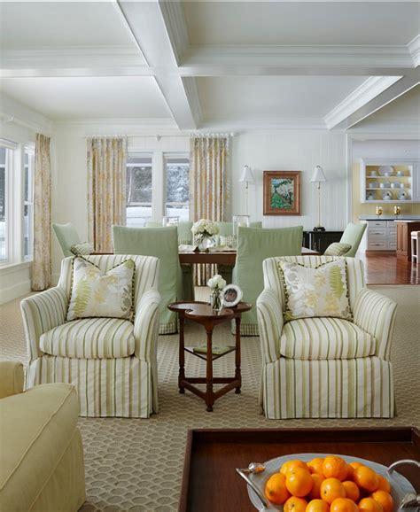 traditional home home bunch interior design ideas traditional transitional coastal interior design ideas