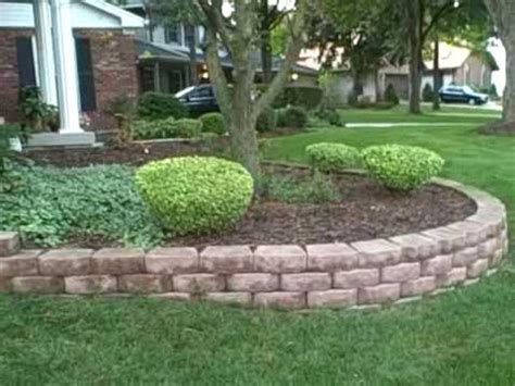 beautiful yards beautiful yard