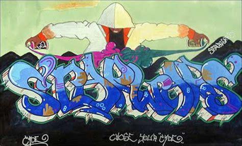 spray paint romania new grafity image graffiti romania tram