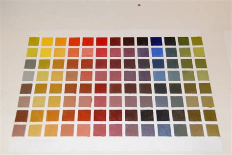 home depot paint selection home depot paint color chart home painting ideas