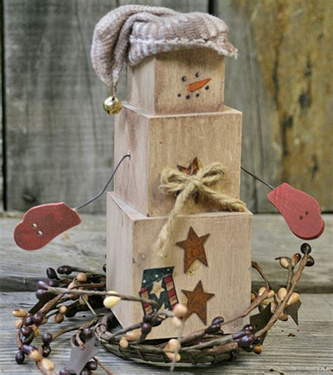 wood crafts for to make handmade wood craft ideas plans woodworking project
