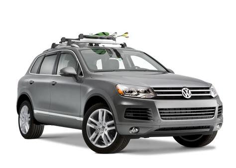 Camelback Volkswagen Service by Camelback Volkswagen 2017 2018 2019 Volkswagen Reviews