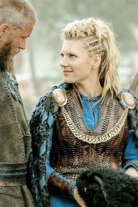 vikings hairstyles customes pinterest the world s catalog of ideas
