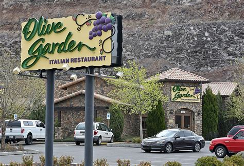 need2know buffalo wings supports olive garden supports prescott high school your