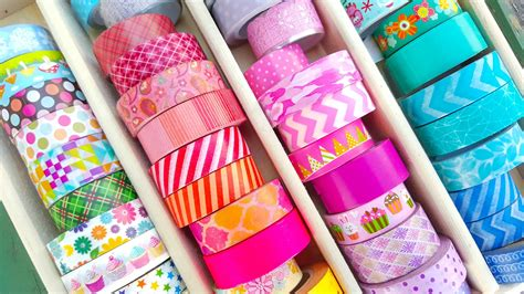 what is washi we ve got the washi lowdown on why everyone s pinning