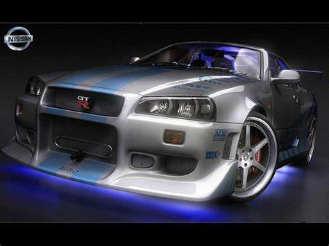 Cool Hd Car Wallpapers For Computer by Cool Car Wallpapers For Computer Cars Hd Wallpapers