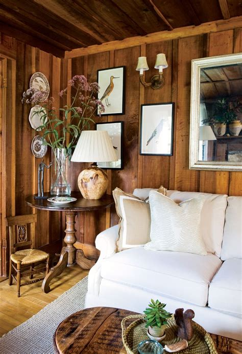 win a basement makeover wood paneling makeovers how to update wood paneling