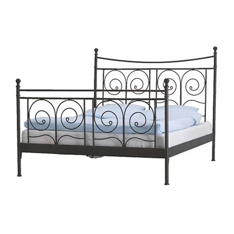 ikea uk bed frames ikea noresund bed frame furniture product reviews and