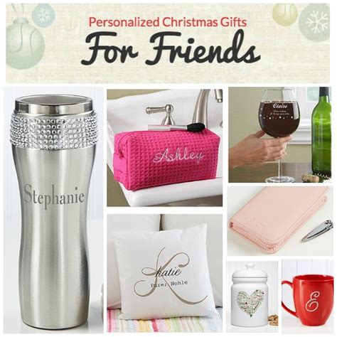 best gifts for friends 2014 gifts for friends 28 images best 25 best friend gifts