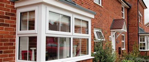bow windows prices bay and bow windows prices best free home design