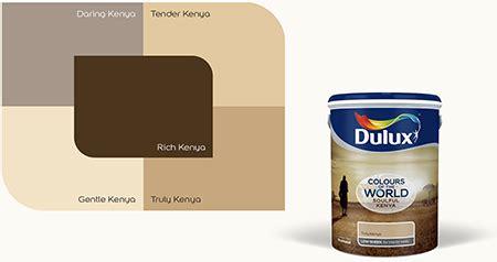 chalkboard paint colours dulux soulful kenya dulux