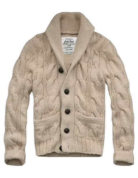 mens knit shawl cardigan sale 158 mens cali holi shawl collar cardigan style
