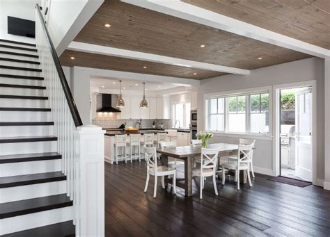 modern farmhouse interior design small lot california home with farmhouse interiors home