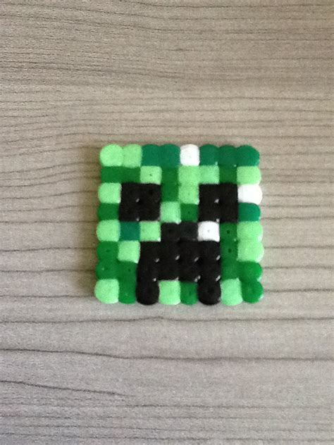 perler brisbane hama minecraft apexwallpapers
