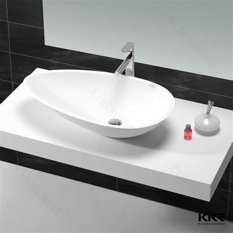 sanitaryware wash basin bathroom spanish wash basin buy
