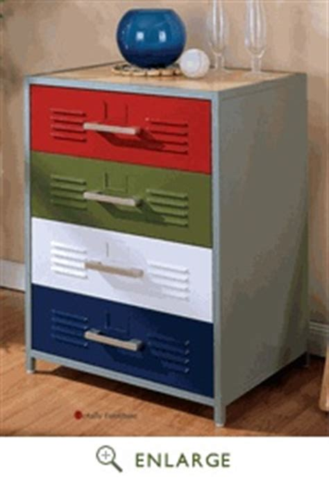 boys locker bedroom furniture locker room bedroom great for sports themed room