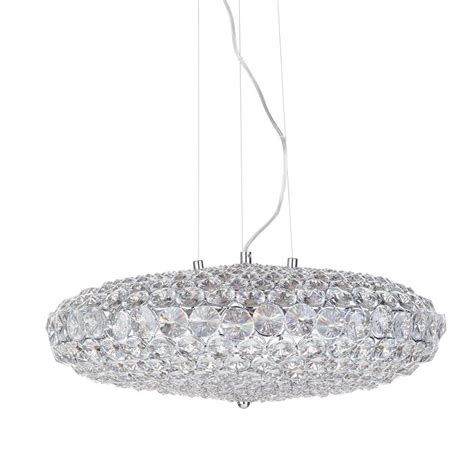 small pendant ceiling lights small roma ceiling pendant chrome from litecraft