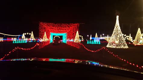 lights drive through lights drive through 28 images lights drive through