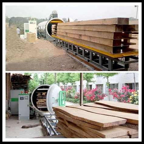 vacuum kiln drying for woodworkers wood drying vacuum kiln chamber from saga high frequency