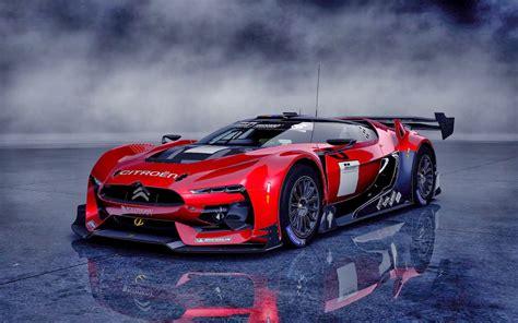 Sport Car Wallpaper For Desktop 3d Themes by 3d Car Wallpaper Motivational Quotes Hd