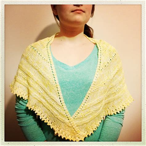 darn knit anyway ravelry zea mays everta pattern by stipe