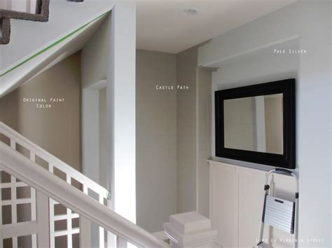 behr paint color atmospheric 43 best behr 730c images on behr paths and