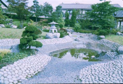 japanischer garten düsseldorf teezeremonie japanischer garten