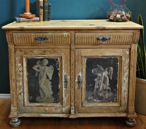 best varnish for decoupage furniture top 260 ideas about decoupage furniture on