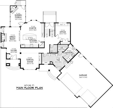 open house plans with photos new open home plans designs awesome ideas 5379