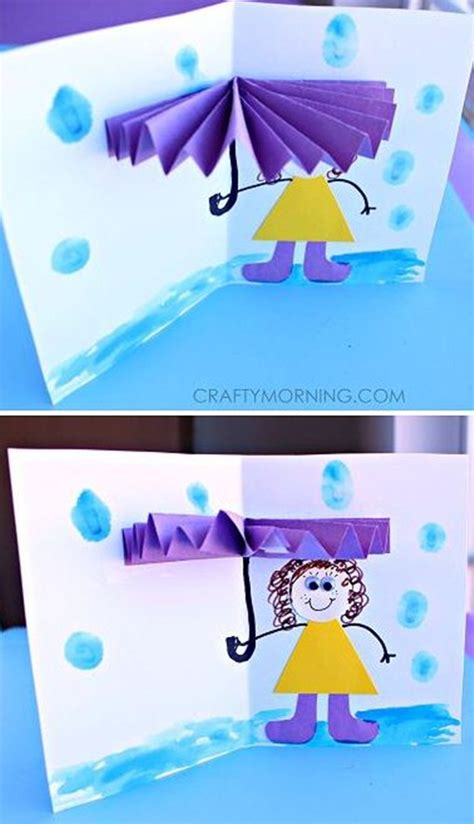 diy projects and crafts 40 diy paper crafts ideas for