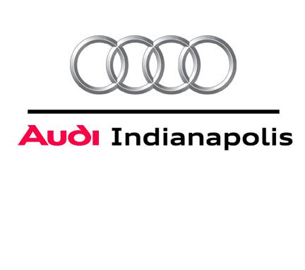 Tom Wood Audi Indianapolis by Tom Wood Audi Indianapolis In Read Consumer Reviews