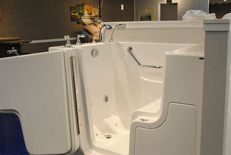 home modification bathrooms home modification access to independence