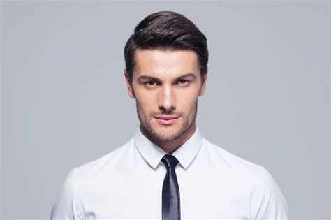 for the office mens hairstyles for the office