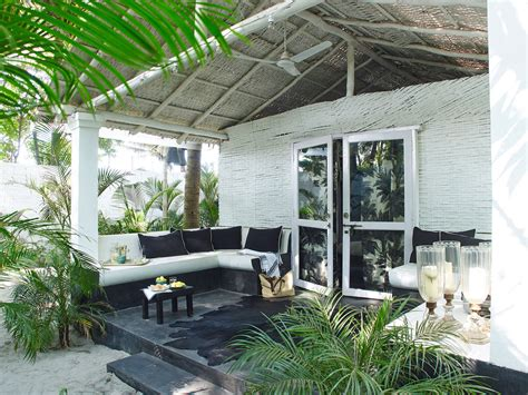 backyard porch designs for houses porch vs patio your design questions answered