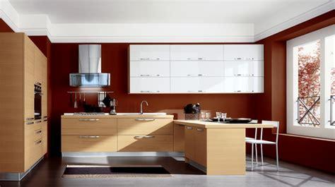italian designer kitchens modern italian kitchens