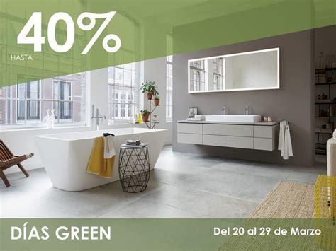 oferta muebles de cocina oferta muebles de cocina gibeller