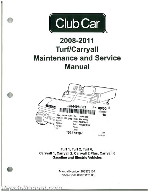 what is the best auto repair manual 2008 saab 42072 head up display 2008 2011 club car turf carryall turf 1 turf 2 turf 6 carryall 1 carryall 2 carryall 2