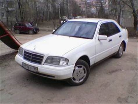 old car manuals online 1994 mercedes benz c class electronic valve timing piratebayww blog