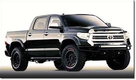Toyota Diesel Engines by 2018 Toyota Tundra Diesel Engine Toyota Recommendation