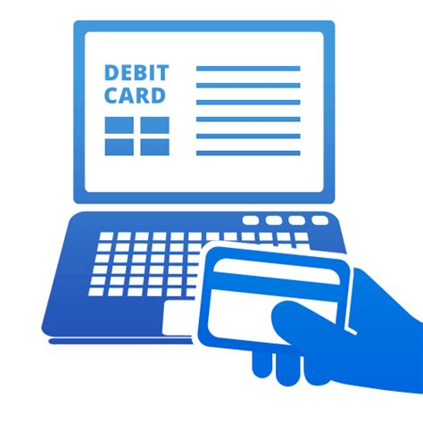 how to make payment with debit card debit card only payment processing payment savvy