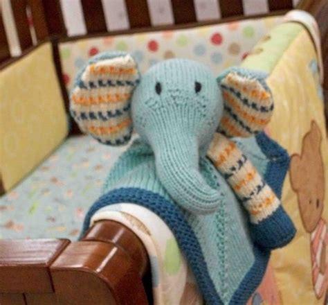 knitting buddy baby pears blanket buddy knitting patterns and crochet
