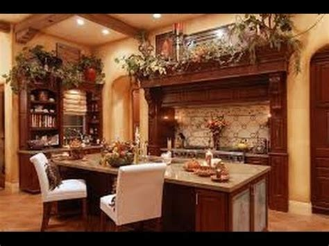 tuscan kitchen decor ideas tuscan wall decor world tuscan wall decor