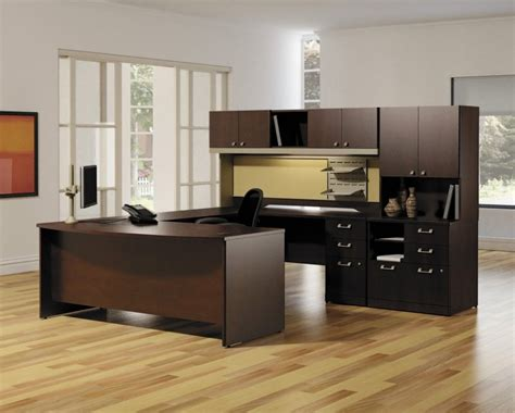 home office furniture cabinets apartments modern home office furniture set design with
