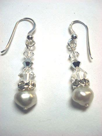 make custom jewelry beaded jewellery swarovski jewellery custom