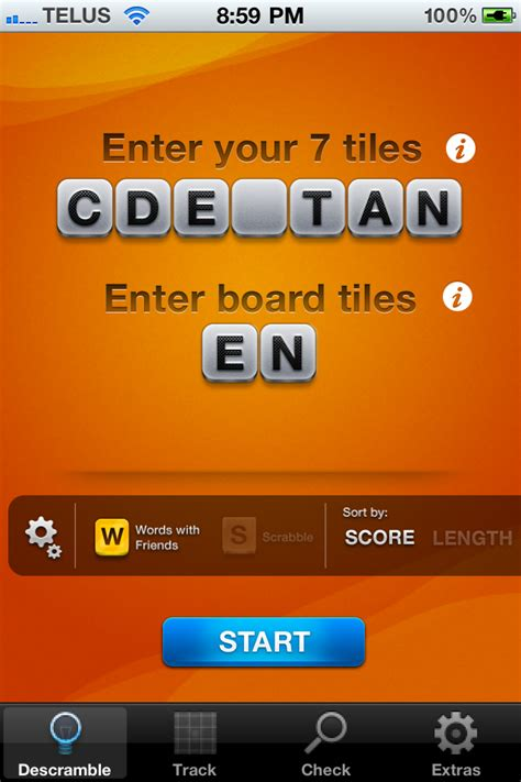 anagram solver scrabble words with friends descrambler simple word solver dictionary and