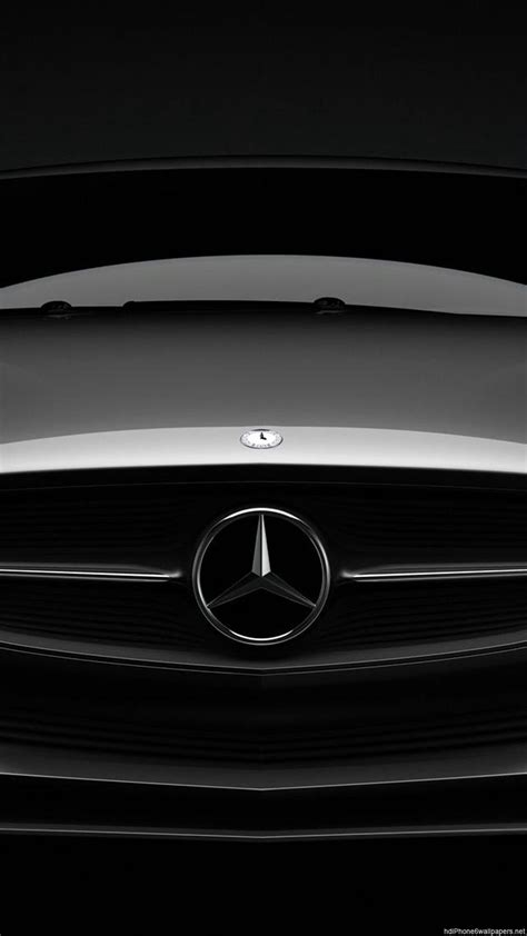 Hd Car Wallpapers For Iphone 6 1080p by Wallpaper For Iphone Iphone 6 Hd Car Wallpaper